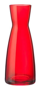Ypsilon Carafe rouge - 50cl