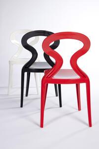 Quezac Chaise