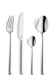 Métropole Fourchette de table Amefa - Inox 18/10