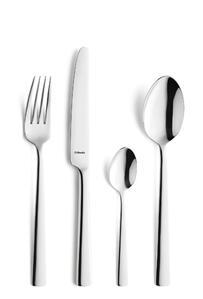 Moderno Cuillère de table Amefa - Inox 18/10