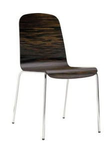 Trend Chaise