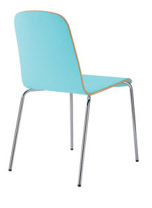 Trend colors Chaise