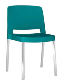 Joi Chaise