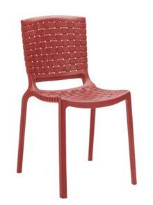 Tatami Chaise
