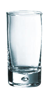 Disco Verre - 9cl