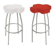 Plus Tabouret de bar
